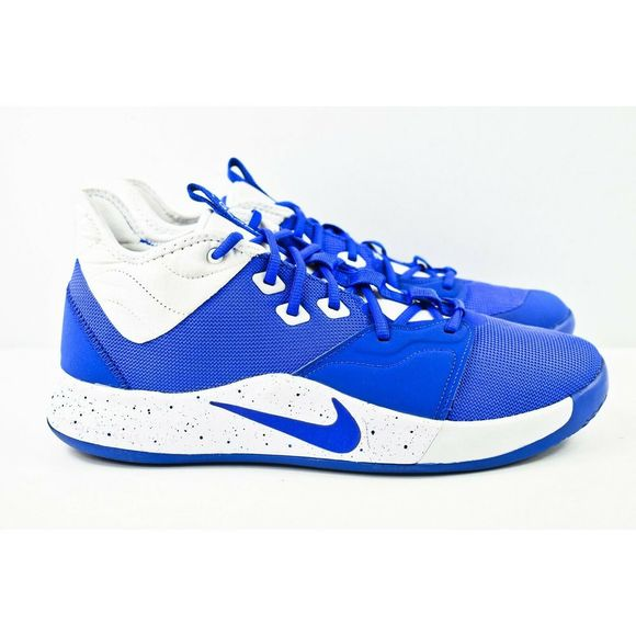 nike pg 3 tb shoes Kevin Durant shoes